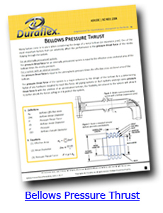 Duraflex Inc Product Overview Brochure